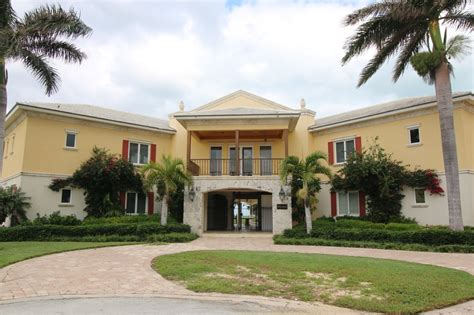 grand bahama single family home  west  west grand