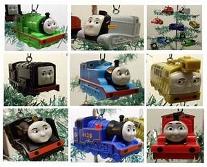 Thomas The Train Gift Ideas for Christmas Free Shipping
