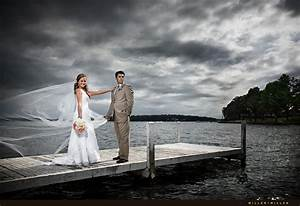 lake geneva wedding photographer archives chicago With wisconsin wedding photographers