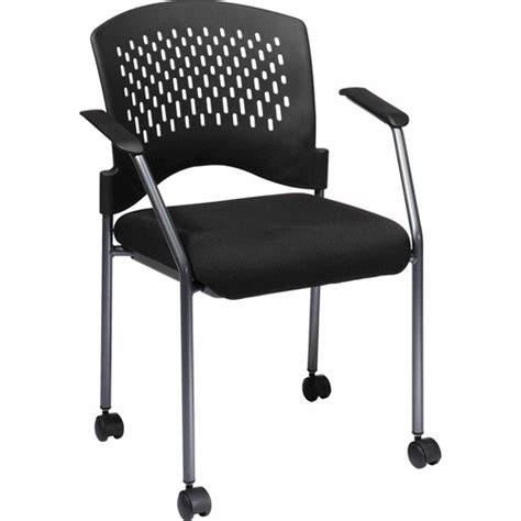 desk chairs with wheels walmart office chair with arms walmart
