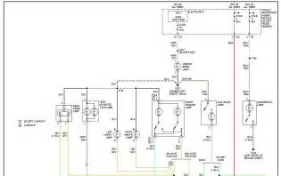 similiar ram diagram keywords 2011 dodge ram wiring diagram ram 2007 dodge ram pic2fly