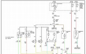 Hd wallpapers 2004 dodge ram 1500 infinity wiring diagram hd wallpapers 2004 dodge ram 1500 infinity wiring diagram asfbconference2016 Images