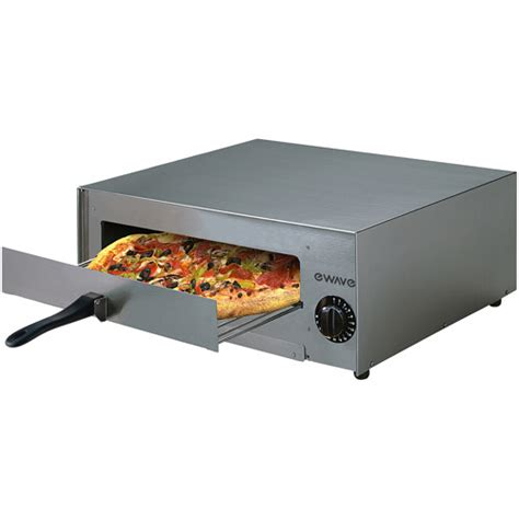 countertop pizza oven oven for countertop pizza ovens for