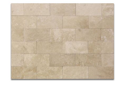 durango limestone castelli marble genesee ceramic tile