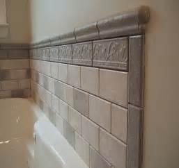 Bathroom Tub Tile Ideas Tile Around Bathtub Ideas Bathroom Tiled Tub Wall Bathroom Tile Tile