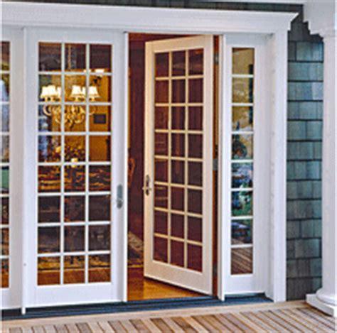 home windows sliding glass doors in kent wa