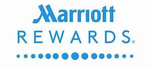 Home | Maritz Motivation Solutions