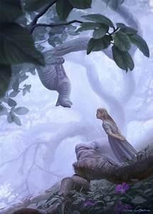 264 best Cheshire Cat images on Pinterest Wonderland