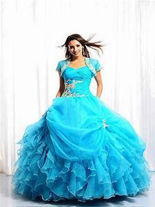 beautiful wedding dress just for wedding With beautiful dresses for wedding