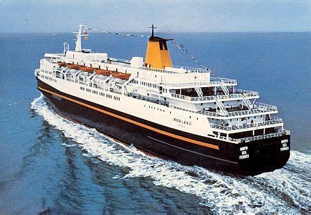 Car Parking Hull Ferry by 1000 Images About Ferries And Other Ships On