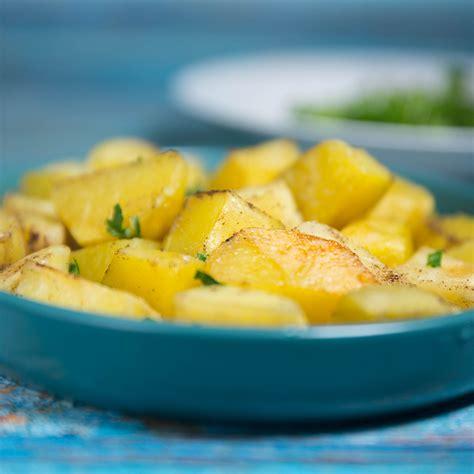 diced potatoes recipes  recipes home