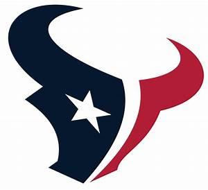 Houston Texans | Ball Hog's Blog