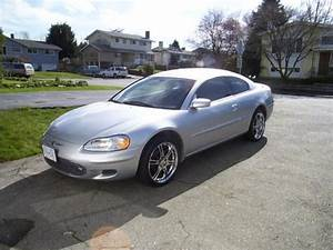 01sebring 2001 Chrysler Sebring Specs  Photos