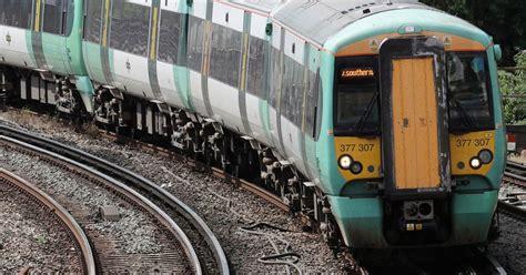 berapa harga tiket musiman flexi   penumpang paruh waktu  kent  london