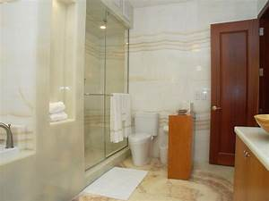 bathroom miami affordable bathroom miami with bathroom With bathroom supplies miami