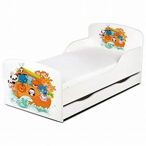 Bett Mit Aufbewahrung : prh kleinkind junior m dchen jungen bett unterbett aufbewahrung schaum ebay ~ Indierocktalk.com Haus und Dekorationen