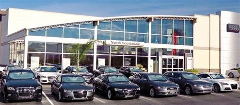 bmw dealers in arizona used cars in arizona used car dealers az used cars for