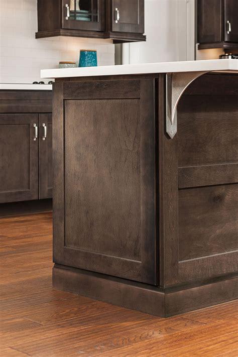 decorative  panel aristokraft cabinetry