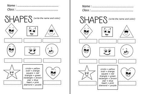 Free English Worksheets Worksheet Mogenk Paper Works