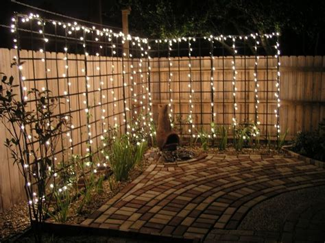 best 25 wrought iron trellis ideas on small