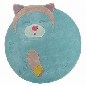 tapis de chambre bebe en laine 110x110cm les pachats de With tapis chambre bébé avec livraison de fleurs tours