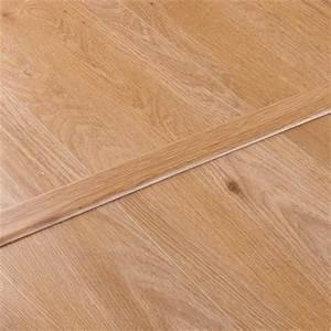 Barre De Seuil Bois : finition parquet barre de seuil et nez de marche le ~ Premium-room.com Idées de Décoration