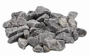 Gabionensteine Berechnen : kalkstein grau 16 25mm ~ Themetempest.com Abrechnung