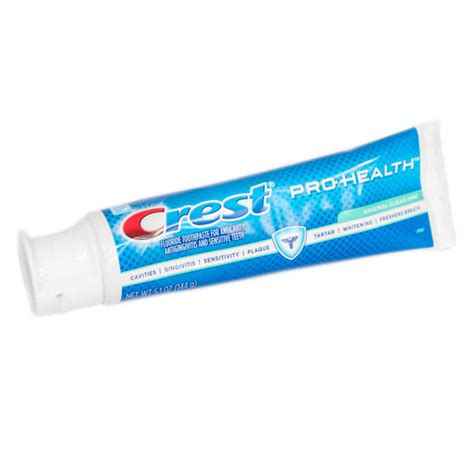 Best Toothpaste The Best Toothpaste Of 2017 Reviews
