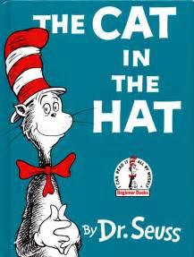 cat in the hat book cover nashville parent magazine
