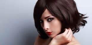 coupes de cheveux tendance les coupes de cheveux qui rajeunissent femme actuelle