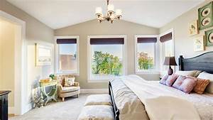 Spring cleaning tips: How to clean your bedroom in minutes ...