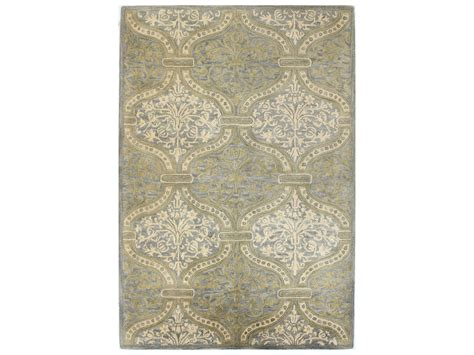 Bashian Rugs Rajput Rectangular Light Blue Area Rug Haisten Funeral Home Decor Planner Ideal Decoration Pictures Of Office Decorating Ideas Homes For Sale Albany Oregon Rent In Fort Walton Beach Online South Africa Rebel Flag
