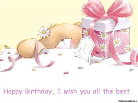 image sweet birthday wish happy birthday high resolution wallpaper size images and