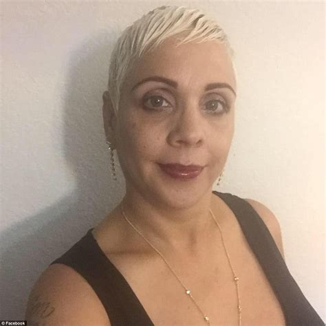 brenda lee tragedy orlando shooting victims include parents teachers