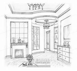 Interior design of house and apartment hallways. | Hallway ...