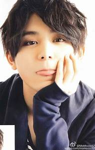 17 Best images about HEY!SAY!JUMP! on Pinterest | Chibi ...