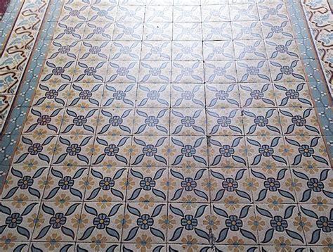 carrelage design 187 sol vinyle imitation carrelage