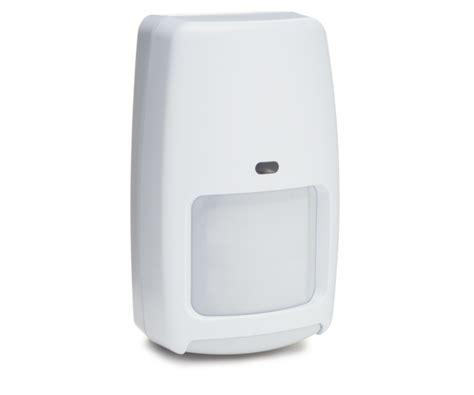 dual sensor smoke alarm reviews honeywell 5898 wireless dual tec motion detector alarm