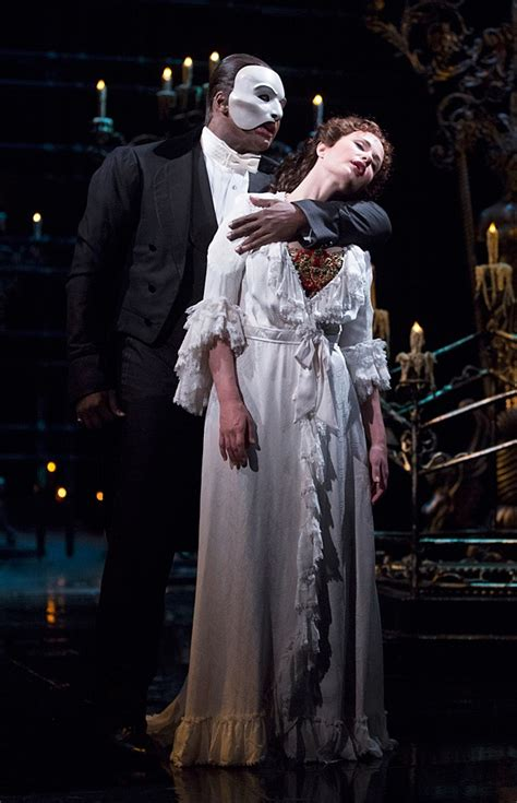 light opera of portland new phantom photo norm lewis sierra boggess are here