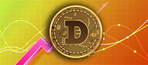 Will Dogecoin Go Up   Dogecoin Price Prediction 2021
