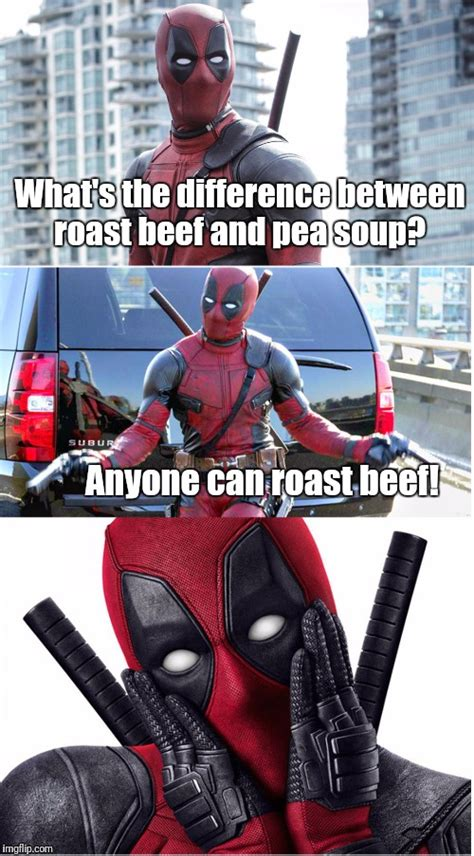 Deadpool Meme Generator - deadpool memes www pixshark com images galleries with a bite