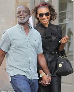 RHOA's Cynthia Bailey plans talk with husband Peter Thomas ...