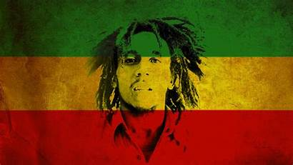 Marley Bob Wallpapers Backgrounds Background 1080p Colors