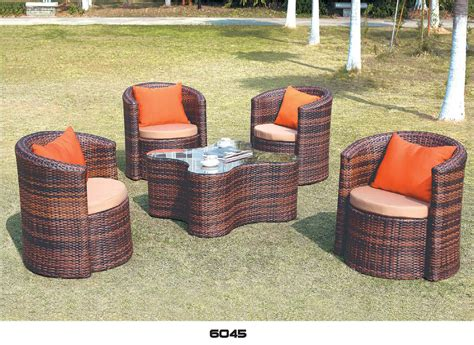 living accents patio furniture home outdoor