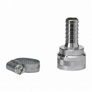 Schlauchanschluss 1 2 : adapter kupplung 1 2 schlauchanschluss werkstatt ~ Watch28wear.com Haus und Dekorationen