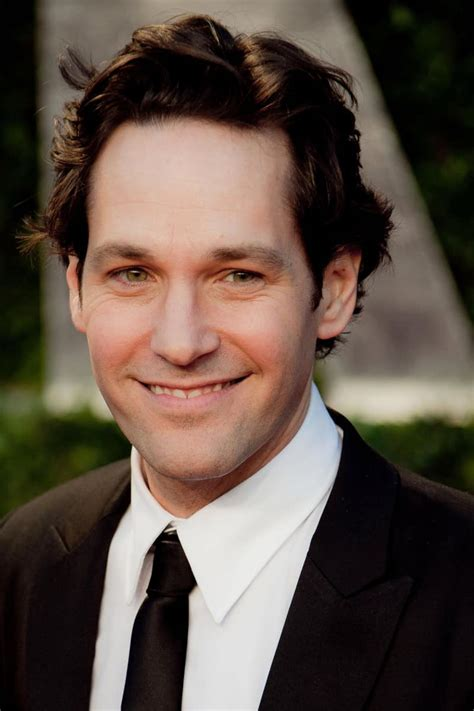 Paul Rudd - elFinalde