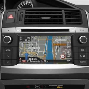 Toyota Touch And Go 2 : oferta especial toyota verso touch go 2 para tu verso ~ Gottalentnigeria.com Avis de Voitures