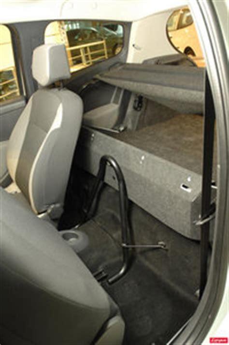 peut on mettre 3 siege auto dans une voiture véhicules de société la bonne affaire l 39 argus