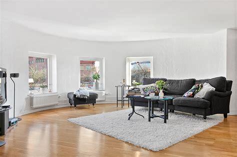 Scandinavian Interior Design Style by Scandinavian Style Interior Design Ideas