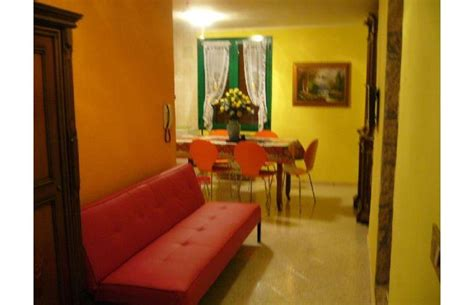 privato affitta appartamento vacanze appartamento